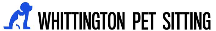Whittington Pet Sitting